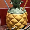 <b>Jus</b> tout <b>ananas</b>