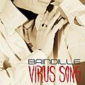 Virus Song