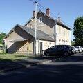 Allasac (Corrèze - 19)