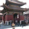 temple du lama