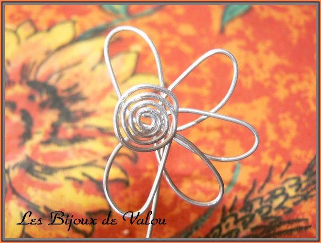 fleur wire 5