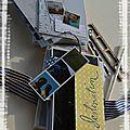 mini Laure - corse 2015 (19) (Copier)