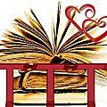<b>Top</b> Ten Tuesday - Les <b>10</b> livres que vous avez voulu abandonner