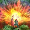 Naruto Shippûden, Clash of the Ninja 3 : Images