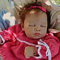 bébé kit Cienna 005