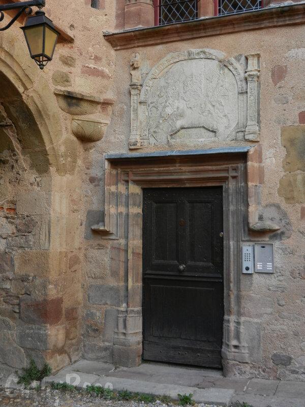 && Maison de Benoît (5)