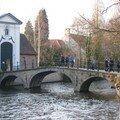 Bruges mars 2006 (27)