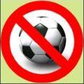 5 bonnes raison de ne pas regarder la coupe du monde...