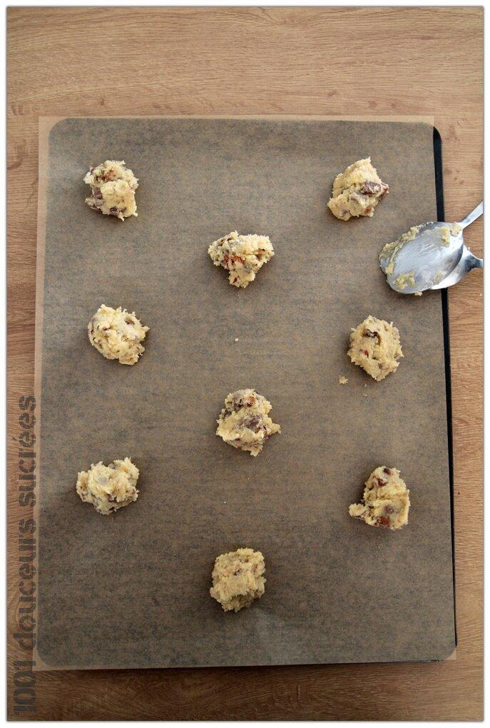 cookies_lait-cara3