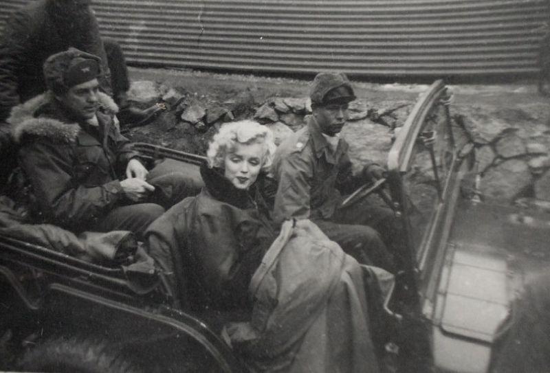 1954-02-korea-army_jacket-jeep-040-3