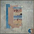 La Palmyre