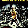 Le Retour des Morts-Vivants - 1985 (