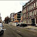 Rue d'Amiens n° 20