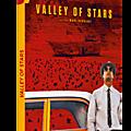 Revue de dvd : valley of stars, les confessions, taekwondo