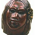 AG Leduc Paul Gauguin céramiste