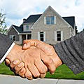 <b>Prêt</b> <b>immobilier</b> sans apport personnel, est-ce possible ?