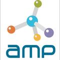 l'AMP communiqué