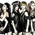 <b>WONDER</b> <b>GIRLS</b> NEWS [UPDATE]