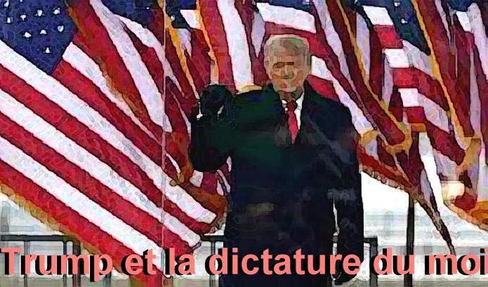 _yartiPresidentielleUS2020D01