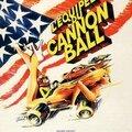 Cannonball à tignieu le 30/08/14