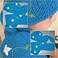 echarpe-crochet-peinture-bonnet-echarpe-ans-tns0