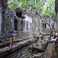 Cambodia 594