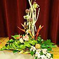 2013.09.30 réunion de rentrée bouquet 1