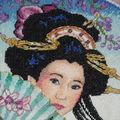 2010-12-28_Ravissante Geisha 9