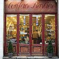 Coiffeur, Barbier_0744