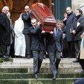 Obsèques d