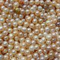 Bienvenue chez titoumar, ou la magie des perles