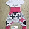 Baby box Eleonore