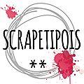 SCRAPETIPOIS