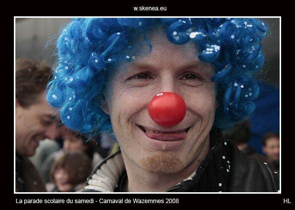 Laparadescolaire-Carnaval2Wazemmes2008-245