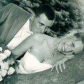 Notre Mariage. 23.09.06