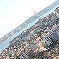 Lisboã 2012 (609)