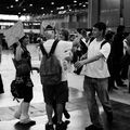 japan expo 2008