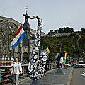 0448 - 21-9-2012 - 5° jour MGEN Dinant