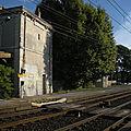 Gallargues le Montueux (Gard)