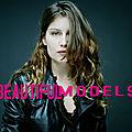 <b>LAETITIA</b> CASTA, LAETITIACASTA, BEAUTIFUL MODELS, BEAUTIFULMODELS, BEAUTIFUL-MODELS, BEAUTIFUL MODEL, BEAUTIFULMODEL
