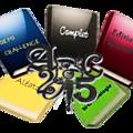 Challenge <b>ABC</b> 2015