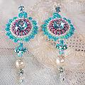 BO Beauty Alicia Blue 9-1