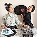 <b>DJ</b> femme à <b>CASABLANCA</b> 0637335513