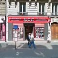 MGC rue de