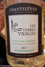 Cotes-du-Rhone-39