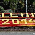 2014/12/07-08(TELETHON)STE-SUZANNE