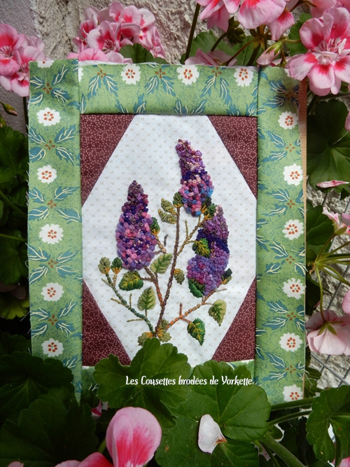 BLOC 11 FLOWERS Lilas GIPSY (6)