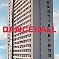 THE BLAZE – Dancehall (2018)