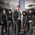 Torchwood - 1x12