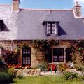 Bretagne location maison bord de mer